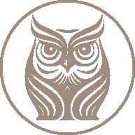 wisewood-symbol