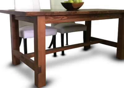 Hunter-Dining-Table