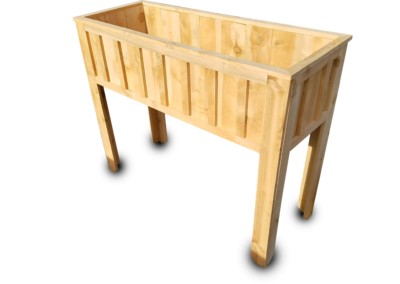 Planter-Stand-3