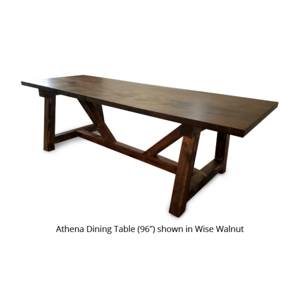 Athena-Dining-Table